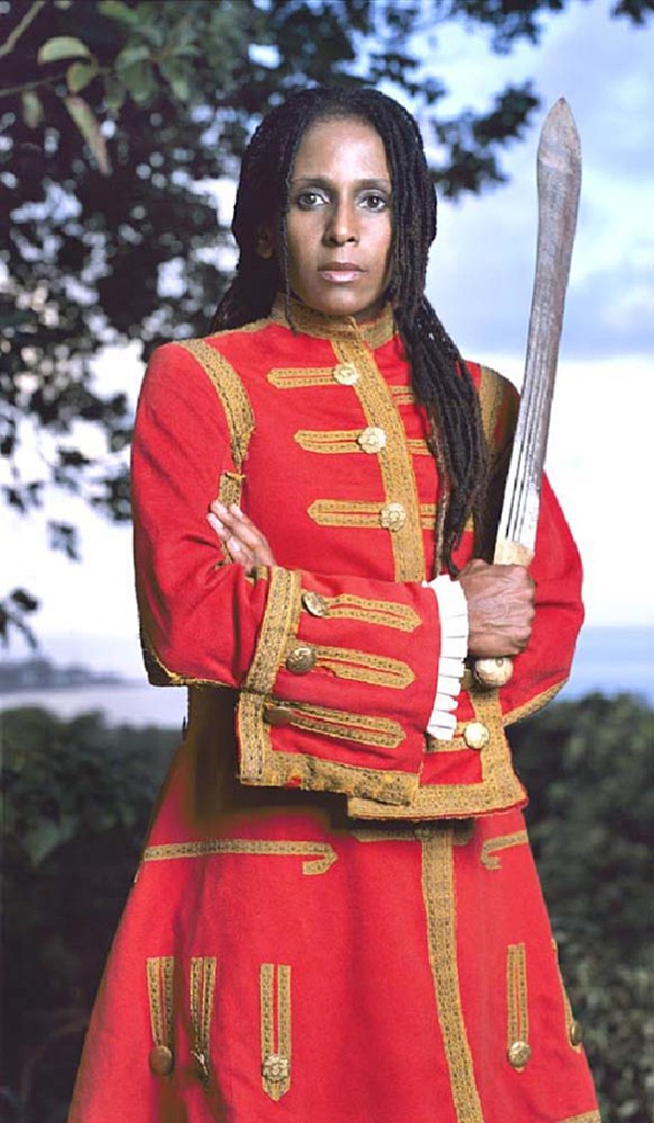 renee_cox_redcoat_2004_nationalgalleryofjamaica-1